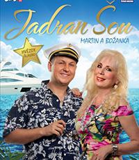 Jadran Show